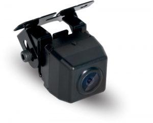 Backup Camera Sizes