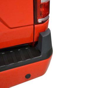 Vehicle Technology